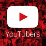 Youtuber อาชีพใหม่ของคนยุคดิจิตอล