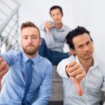 """เพื่อนร่วมงาน ตัวดี 6 เคล็ดลับในการทำงานร่วมกับคนที่คุณ """"ไม่ชอบ"""""""