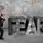 กลัวการขาย จะมีเทคนิคเอาชนะความกลัวในการขายได้อย่างไร