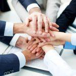 ทำงานเป็นทีม ได้ไร้ปัญหากวนใจสำหรับหนุ่มสาวออฟฟิศ พิชิตใจเพื่อนร่วมงาน