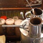 กาแฟโบราณ อีกหนึ่งธุรกิจที่น่าสนใจด้วยการลงทุนต่ำและกำไรสูง