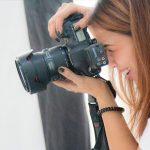 ช่างภาพถ่ายรูปสินค้า เพื่อโปรโมทอาชีพที่ต้องมีเพื่อคนค้าขายออนไลน์