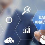 Data Analysis อาชีพใหม่ที่กำลังเป็นที่ต้องการตัวของตลาด